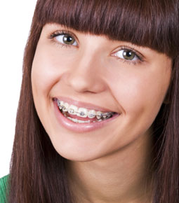 Orthodontist Columbus Ohio - Pediatric Orthondontist - Worthington
